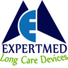 Expertmed LCD