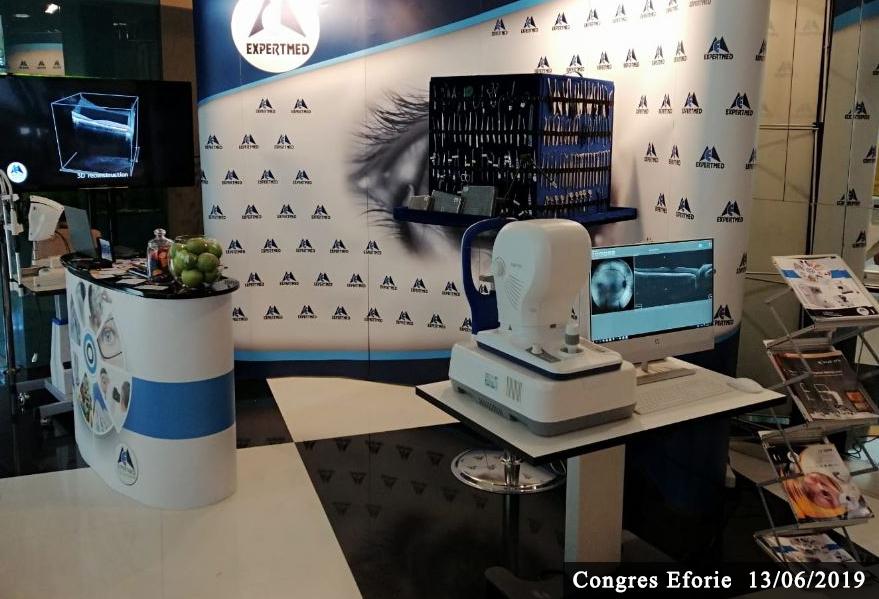 Congres Eforie 13-06-2019 Pic-2