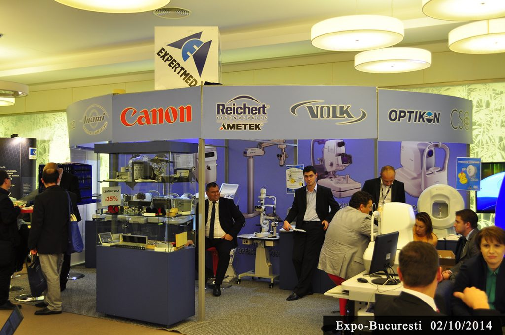 Expo-Bucuresti 02-10-2014