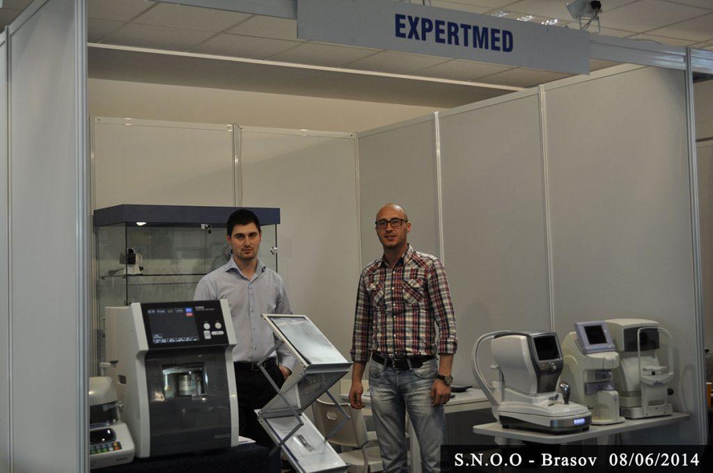 S.N.O.O – Brasov 08-06-2014