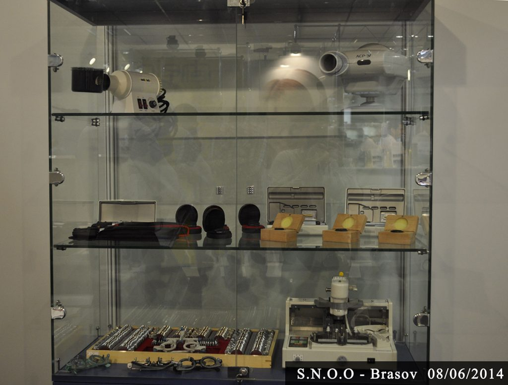 S.N.O.O – Brasov 08-06-2014 Pic-2